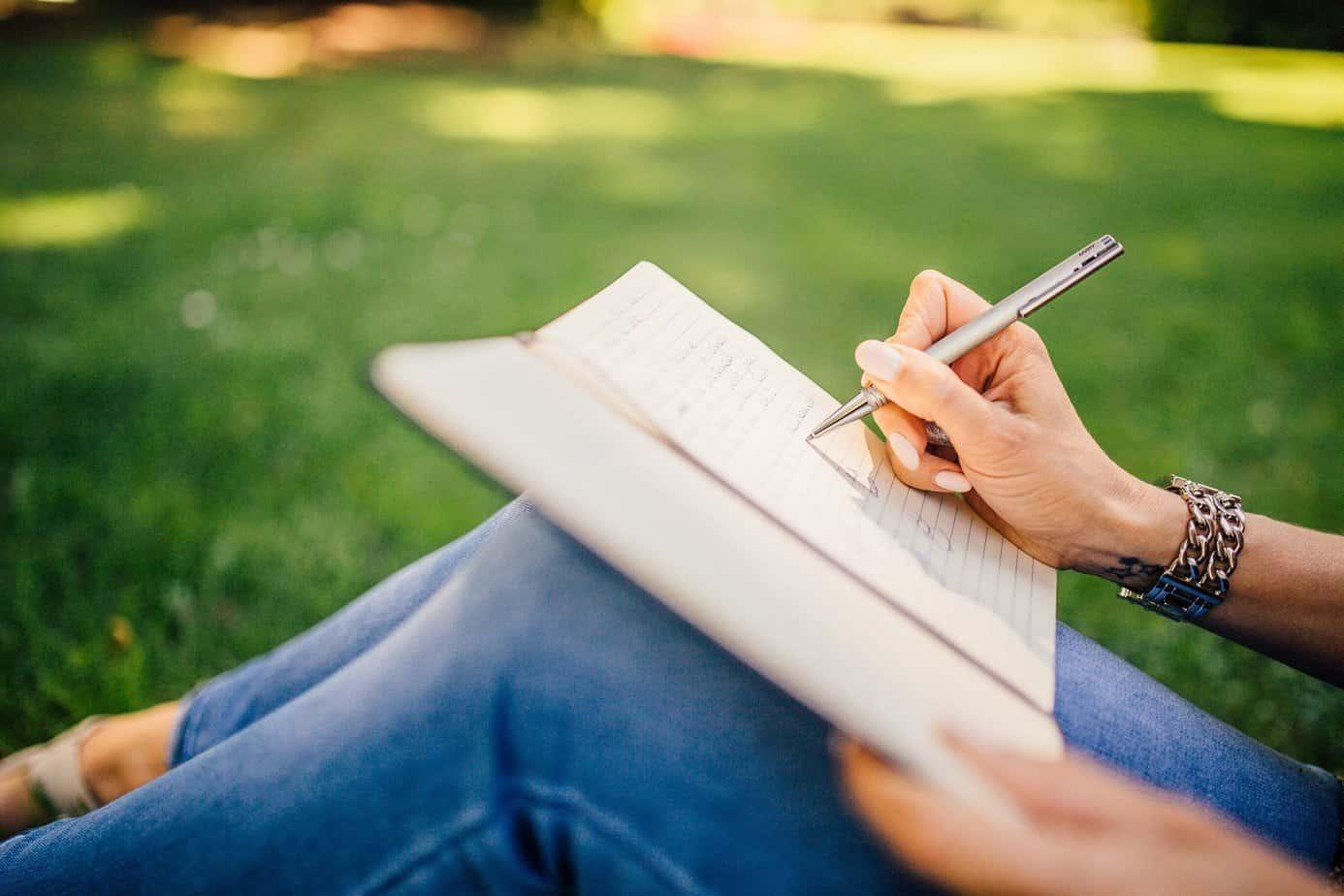Aantrekkelijk schrijven: houd het kort